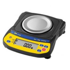 Электронные лабораторные весы EJ-1500