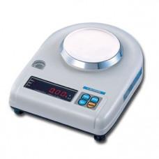Лабораторные весы MW-1200 CAS
