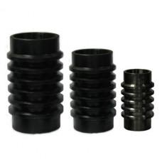 Цилиндрические формы для изготовления асфальтобетонных образцов ФАС-2