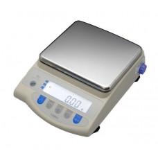 Лабораторные весы VIBRA AJ-8200CE Shinko