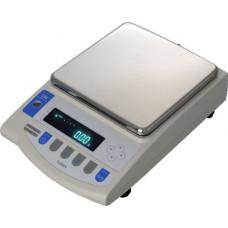 Лабораторные весы VIBRA LN 4202RCE Shinko