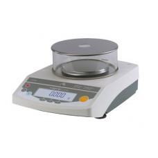 Лабораторные весы СЕ 423-C Сартогосм