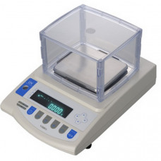 Лабораторные весы VIBRA LN 223RCE Shinko