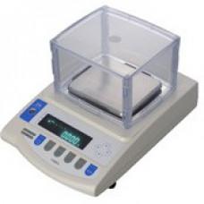 Лабораторные весы VIBRA LN 323RCE Shinko