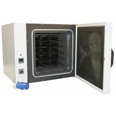 Электропечь SNOL 75/350 (электронный терморегулятор)