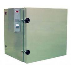 Низкотемпературная электропечь SNOL 4,9/100