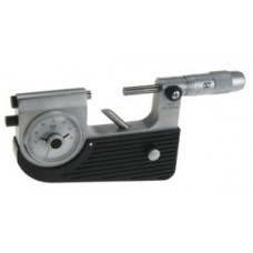 Микрометр МР 25 рычажный