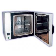 Электропечь SNOL 58/350 (терморегулятор - интерфейс)