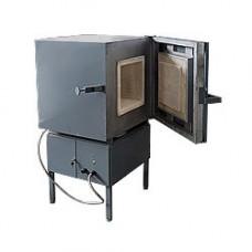 Муфельная печь МИМП-38П