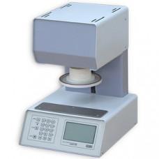 Вакуумная печь МИМП-ВМ