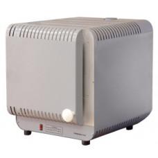 Муфельная печь МИМП-7М