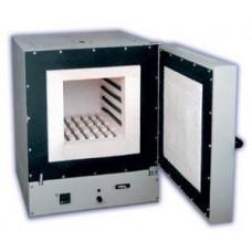 Электропечь SNOL 12/1300 (электронный терморегулятор)