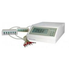 Термоизмеритель ТМ-12м.5