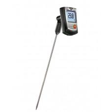 Проникающий термометр Testo 905-T1