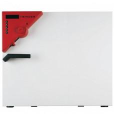 Сухожаровой шкаф FED 115, Binder