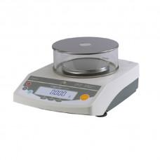 Лабораторные весы СЕ 623-С, Сартогосм