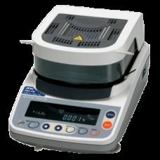 Анализатор влажности A&D MS-70
