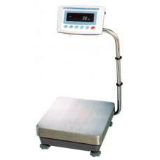 Электронные лабораторные весы GP-100K AND