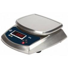 Весы MSW-03 электронные фасовочные