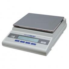 Лабораторные весы ВЛТЭ-2100T