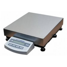 Лабораторные весы ВПТ-32