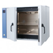 Шкаф сушильный LOIP LF-240/300-VS1