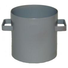 Мерный сосуд 5 л МП-5