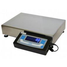Лабораторные весы ВМ-12001М-II, ОКБ Веста