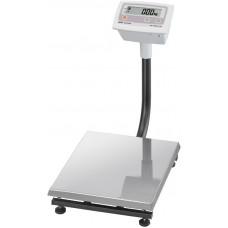Платформенные весы AND EM-30KAM