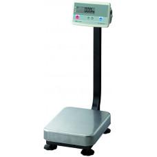 Платформенные весы FG-150KAL