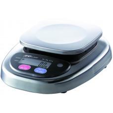 Весы порционные A&D  HL-3000LWP