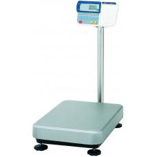 Платформенные весы AND HV-60KGV