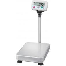 Платформенные весы AND SE-60KAL