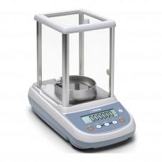 Микроаналитические весы DA-65C