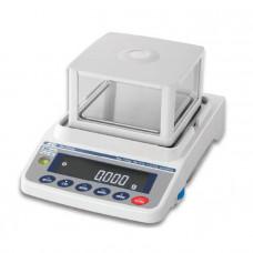 Электронные лабораторные весы GF-603A AND