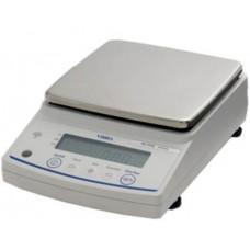 Лабораторные весы ViBRA AB 12001 CE