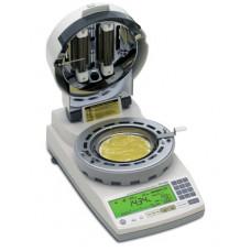 Анализатор влажности ViBRA FD-800