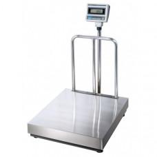 Весы напольные CAS DBII-600 800x900