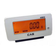 CAS CD-300 дублирующий дисплей XE