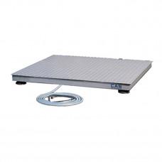 Весы электронные платформенные CAS HERCULES 3HFS 1518