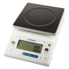 Лабораторные весы DL-63