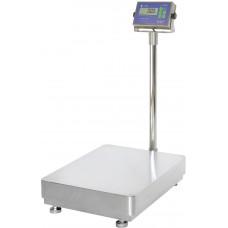 Напольные весы СКЕ-Н 300-4560