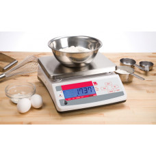 Настольные весы Valor 1000 V11P3
