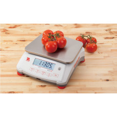 Портативные весы Valor 7000 V71P30T