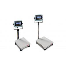 Платформенные весы Defender 2000 D23P60EL