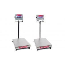 Платформенные весы Defender 3000 D31P30BR