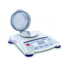Портативные весы Scout SJX SJX6201