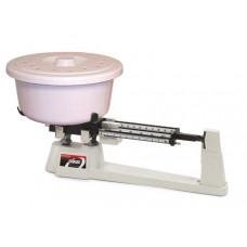 Механические весы Triple Beam 730-00