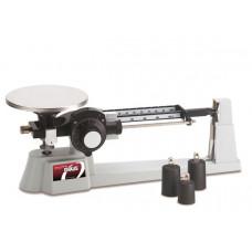 Механические весы Dial-O-Gram 1650-W0