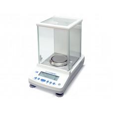 Аналитические весы ВЛ-124